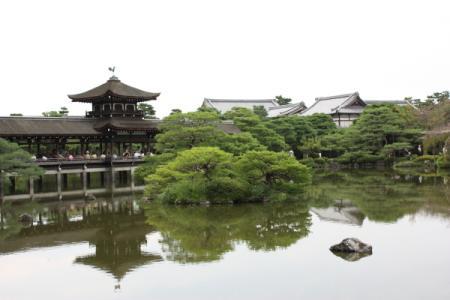 平安神宮07