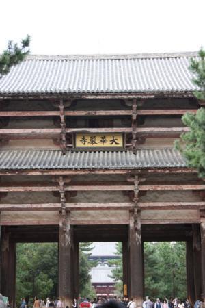 平城京04
