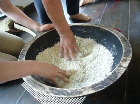 蕎麦打ち02