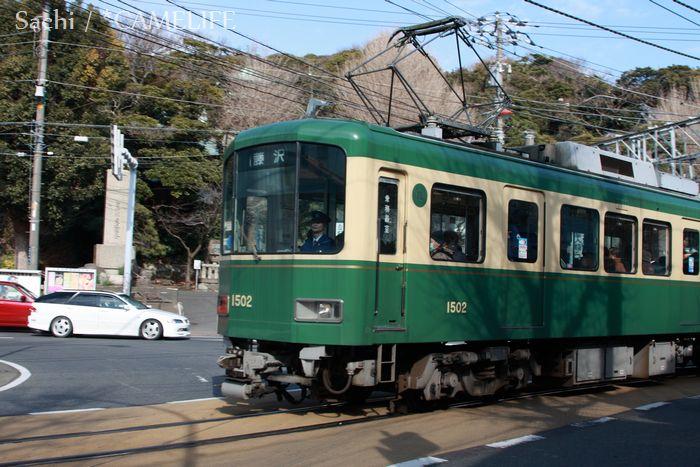 K0268-fc2.jpg