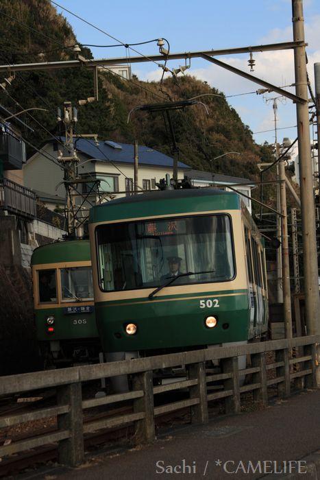 K0313-fc2.jpg
