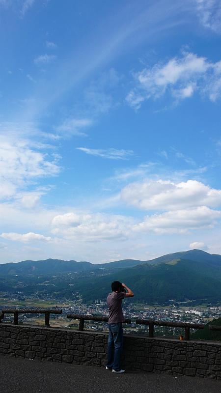 kujyu2_20091012131416.jpg