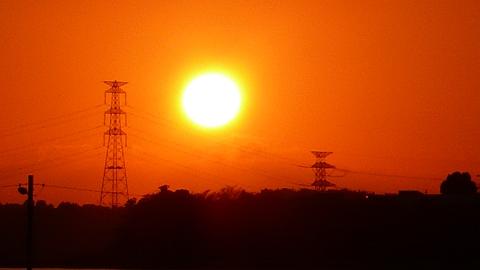 sunset_20091027105529.jpg