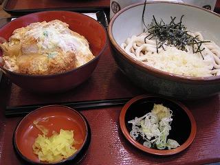 tateyama14