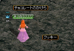 違った(´・ω・`)