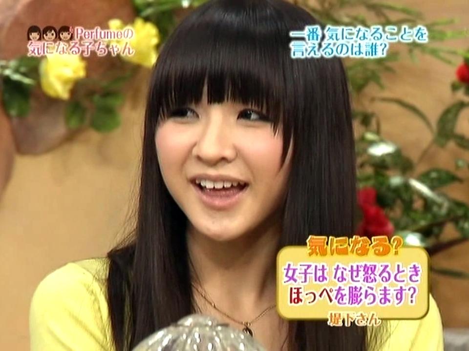 Perfume_20090117_気になる子ちゃん#12(1280x720).avi_000769048
