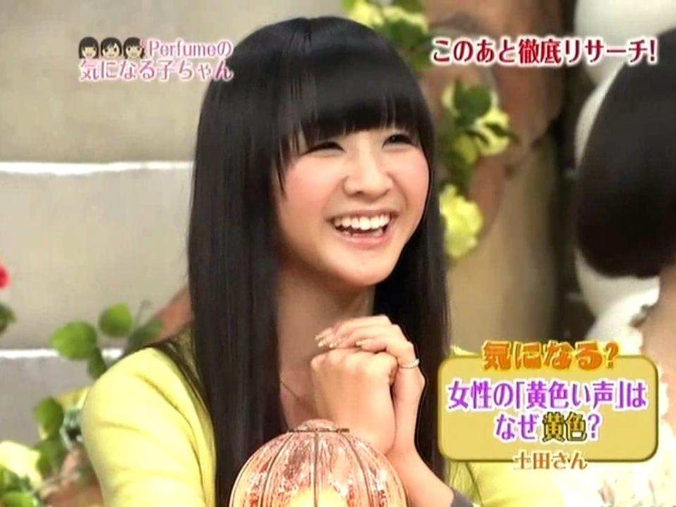 Perfume_20090117_気になる子ちゃん#12(1280x720).avi_000471753