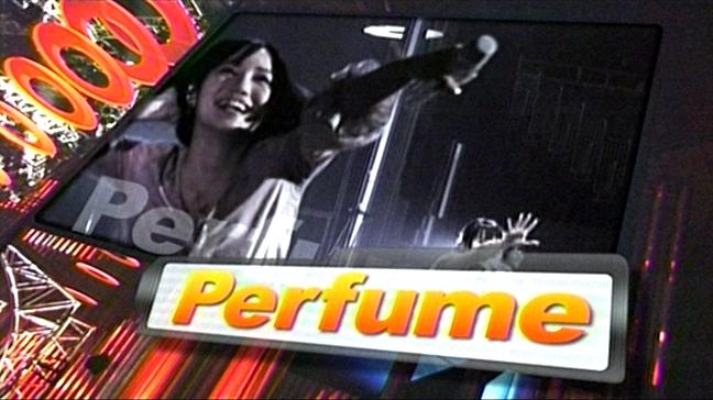perfume#291