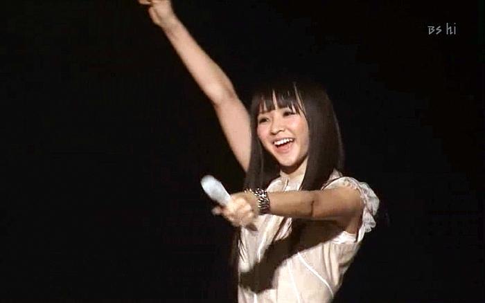 kashiyuka013.jpg