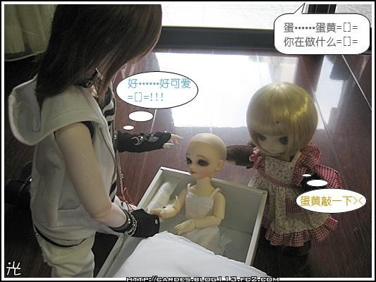 IMG_0393副本