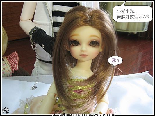 IMG_0401副本
