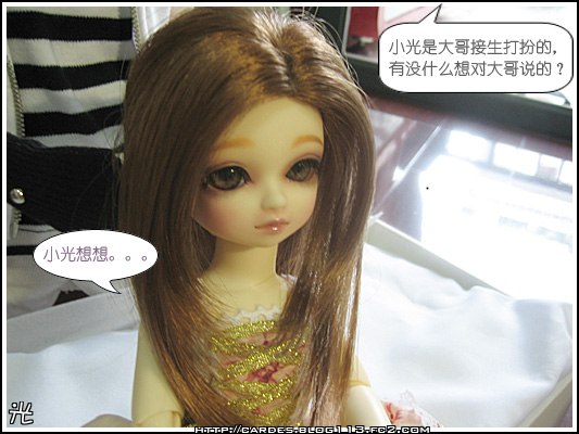 IMG_0402副本