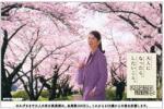 yoshinagasayuri.jpg