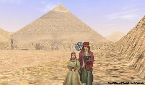 ピラミッド_convert_20090205031743