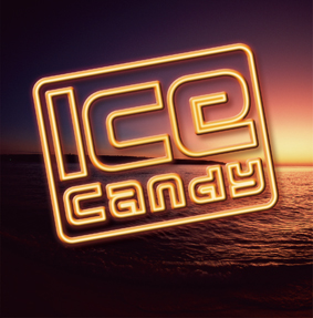icecandy.jpg