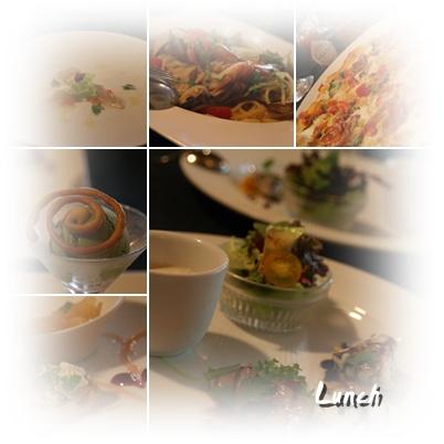 lunch100.jpg