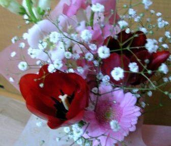 onigirflower