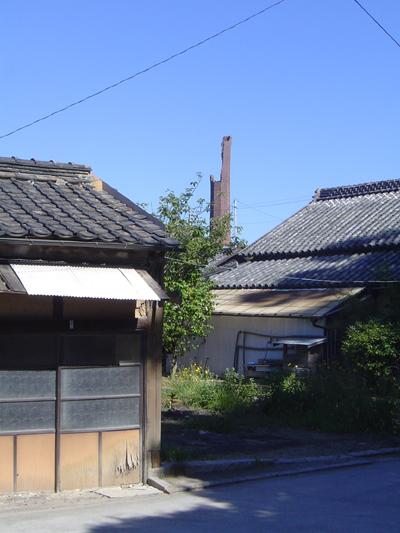 DSC01189.jpg