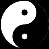 yingyang.png