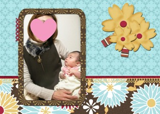 mama & kisaki