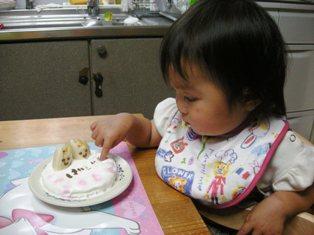 きぃちゃん(=^ェ^=)1歳5ヶ月