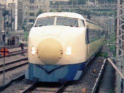 250px-Shinkansen-type-0.jpg