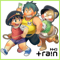 train_logo.png