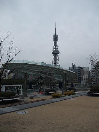 奇跡元年 名古屋芸術劇場