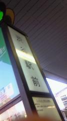NEC_0574.jpg