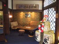 yukairo kikuya0034