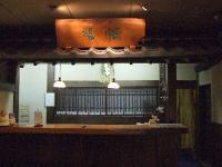 yukairo kikuya0175