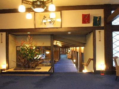 yukairo kikuya0178