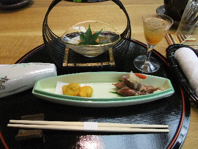 hanaougi0080.jpg