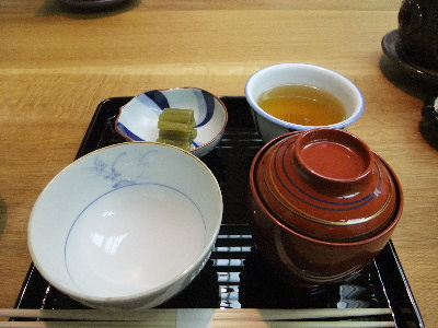 hanaougi0106.jpg