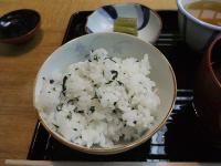 hanaougi0108.jpg