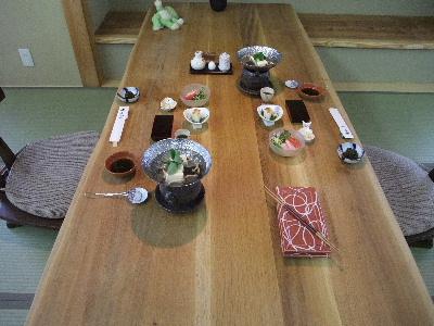 hanaougi0115.jpg
