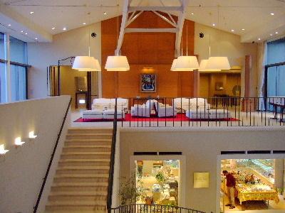 hoteldehiei0003.jpg