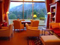 hoteldehiei0011.jpg