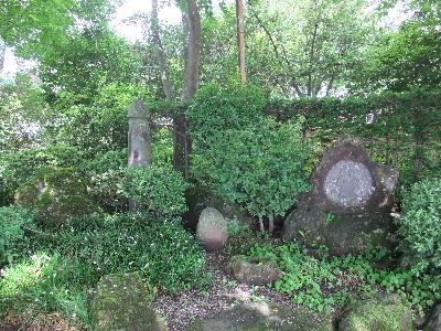 idojiri01.jpg