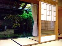 kikusui0059.jpg