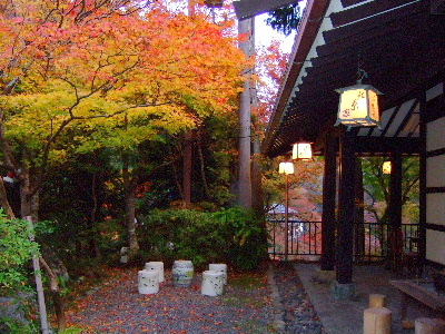 momijiya0063.jpg