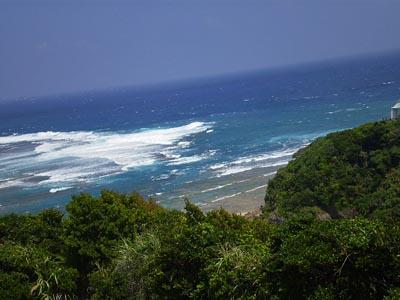 090913の海