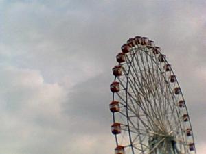 photo004002.jpg