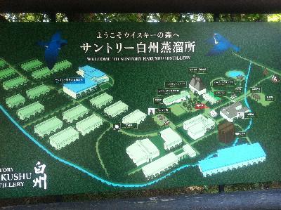 ゆづき 014(1)