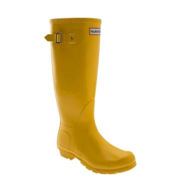 Hunter Rain Boot_convert_20110419105847