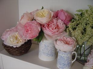 roserose3.jpg