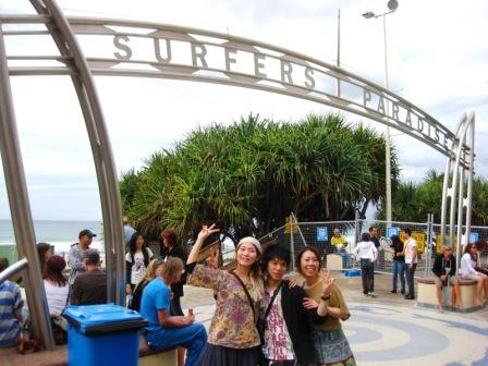 Gold Coast (4)