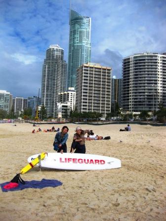Gold Coast (32)