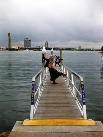 Gold Coast (36)