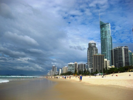 Gold Coast (29)